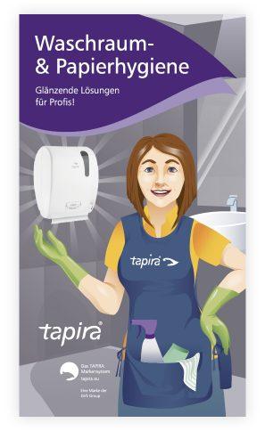 TAP_Downloads_Folder_Waschraum-und-Papierhygiene_2020
