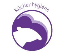 Tapira_Web_Segment-Icons-Kuechenhygiene-210px