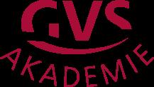 gvs-akademie